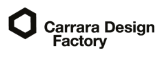 carraradesignfactory