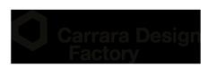 carraradesignfactory