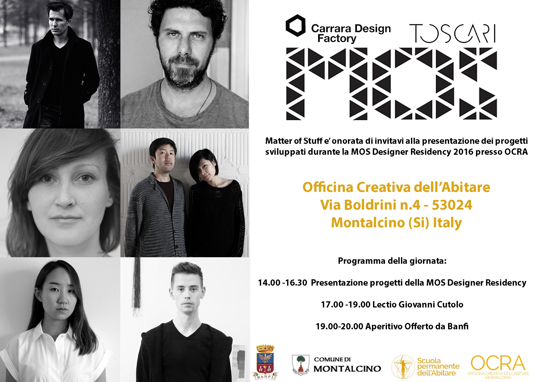 flyer 2016 Montalcino-invitati